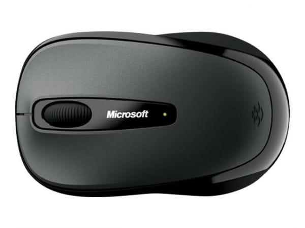 Microsoft Eingabegeräte GMF-00008 2
