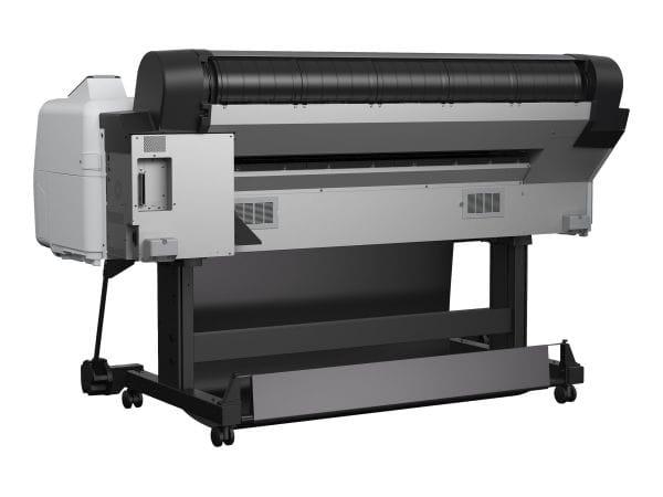 Epson Drucker C11CE17001A0 3