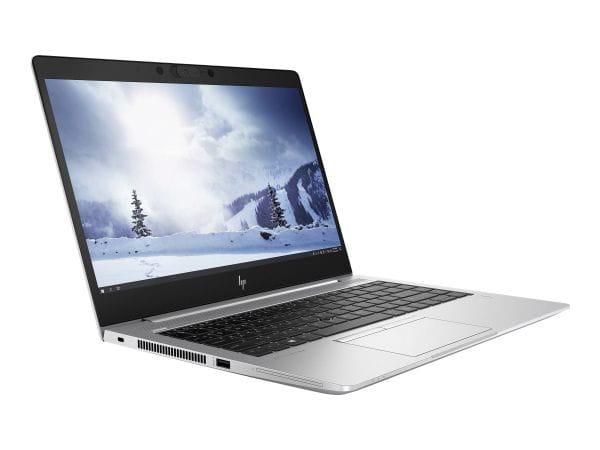 HP Notebooks 3JH20EA 3