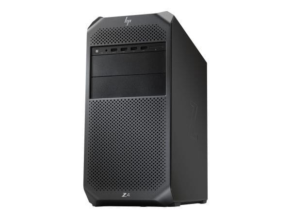 HP Komplettsysteme 6TL49EA#ABD 3