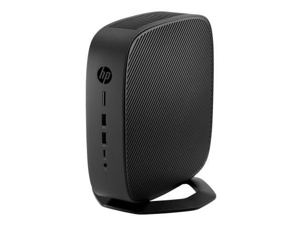 HP Komplettsysteme 6TV52EA#ABD 1