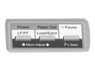 Epson Drucker C11C480141 5