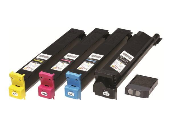 Epson Toner C13S050476 1