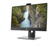Dell Komplettsysteme N43HX 1