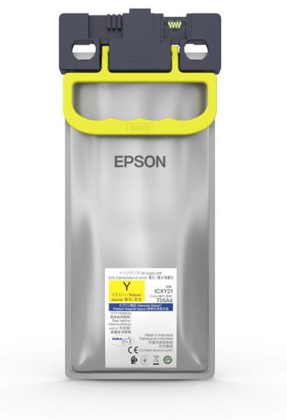 Epson Tintenpatronen C13T05A400 2