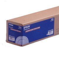 Epson Papier, Folien, Etiketten C13S041392 2