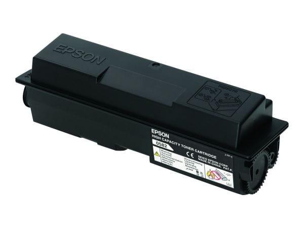 Epson Toner C13S050582 3