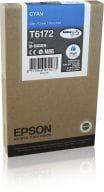 Epson Tintenpatronen C13T617200 1