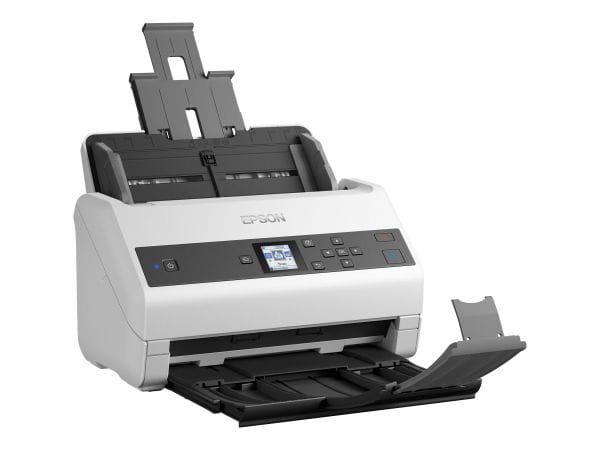 Epson Scanner B11B251401 3