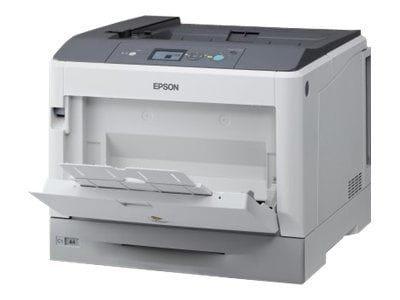 Epson Drucker C11CB52011 4
