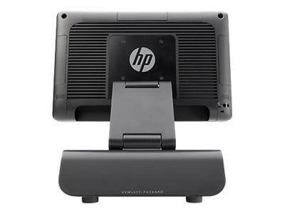 HP Komplettsysteme M5V07EA#ABU 2