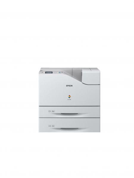 Epson Drucker C11CC12001BZ 1
