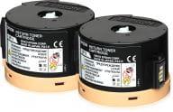 Epson Toner C13S050711 1
