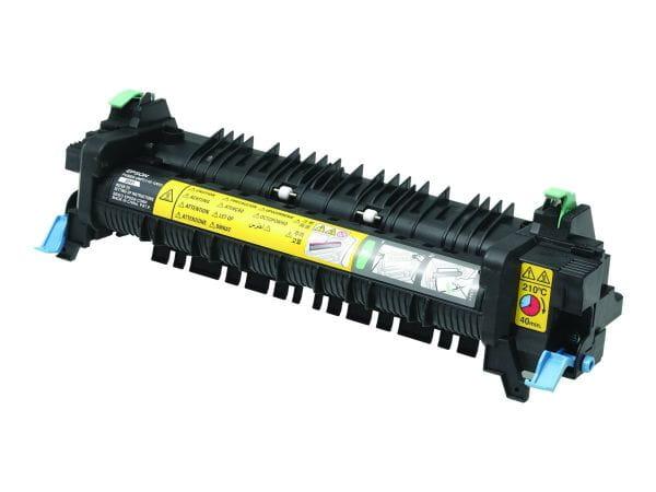 Epson Zubehör Drucker C13S053041 3