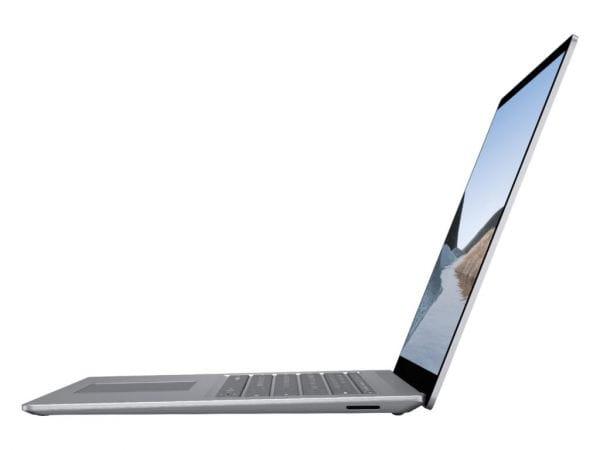 Microsoft Notebooks PLT-00004 2