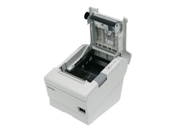 Epson Drucker C31CA85813 5