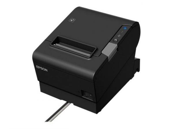 Epson Drucker C31CE94111 2