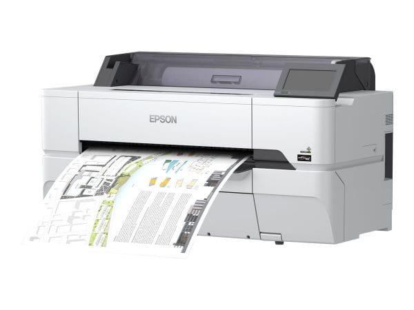 Epson Drucker C11CF85302A0 1