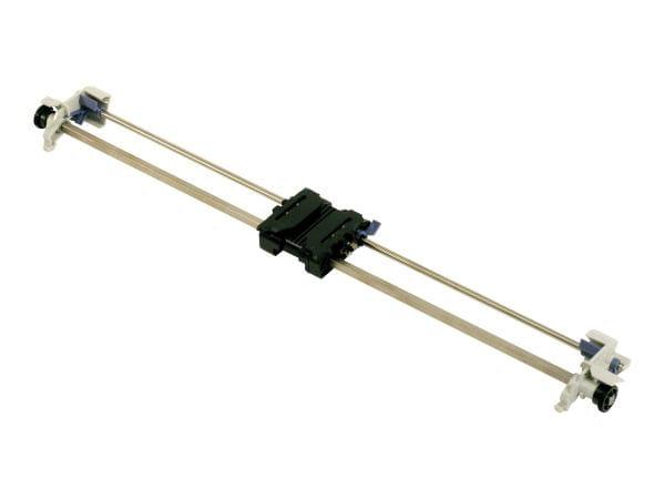 Epson Zubehör Drucker C12C933791 1
