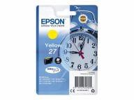 Epson Tintenpatronen C13T27044022 1
