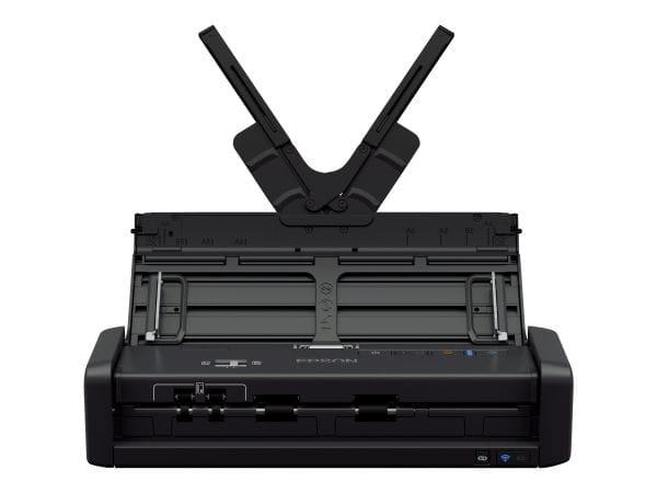 Epson Scanner B11B242401 3