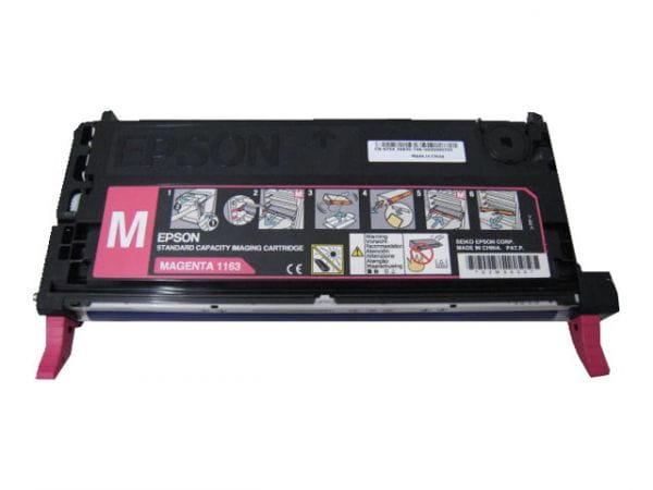 Epson Toner C13S051163 2
