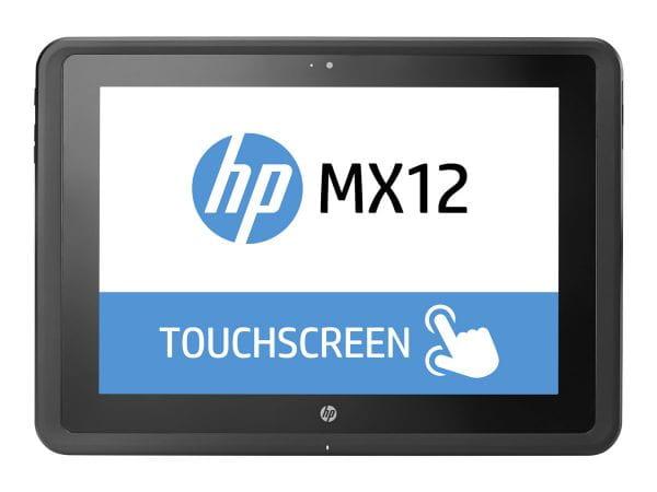 HP Tablet-PCs Y6A83EA 1