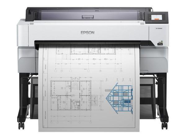 Epson Drucker C11CH65301A0 4