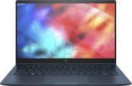 HP Notebooks 8MK78EA 1