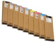 Epson Tintenpatronen C13T544800 2