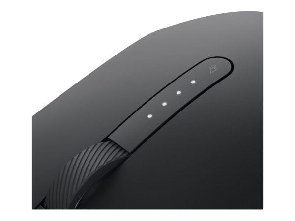 Dell Eingabegeräte MS3220-BLK 4