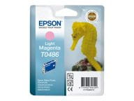 Epson Tintenpatronen C13T04864010 3
