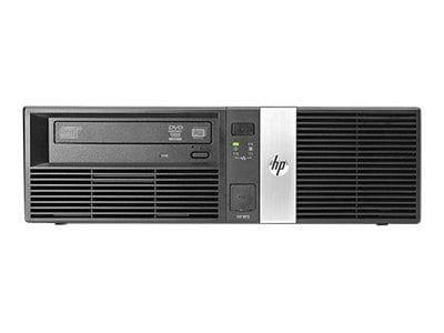 HP Komplettsysteme Y6A53EA#ABD 2