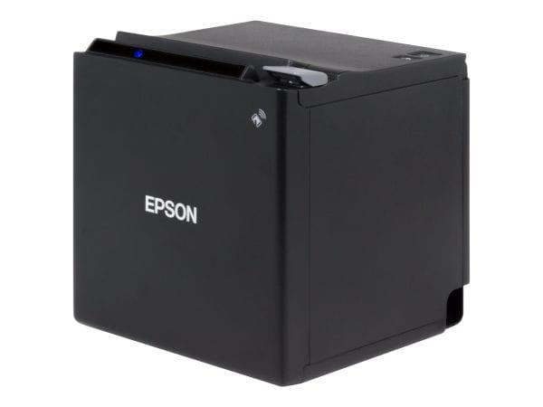 Epson Drucker C31CJ27112 5