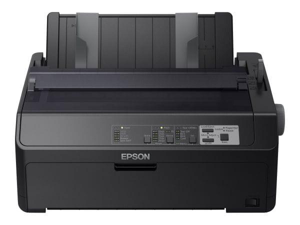 Epson Drucker C11CF37403A0 3