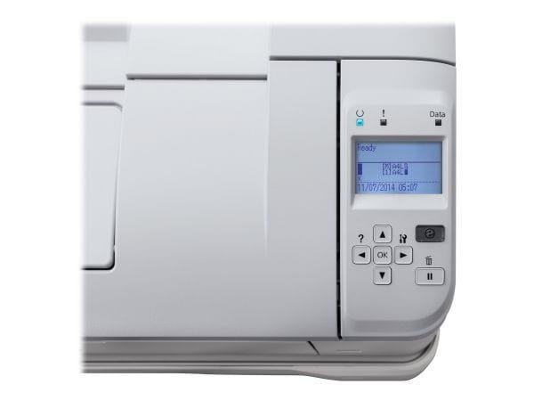 Epson Drucker C11CE13401BT 5