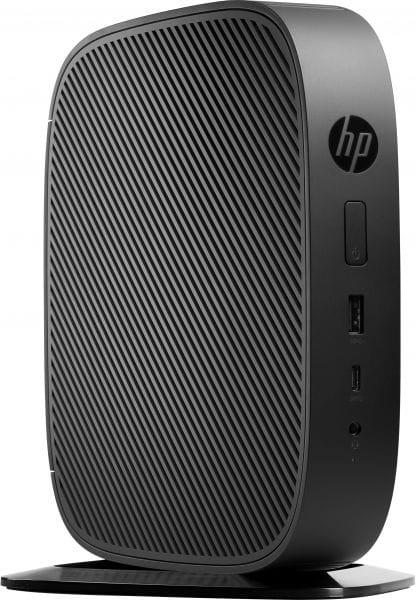 HP Komplettsysteme 6TV40EA 2