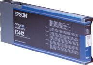 Epson Tintenpatronen C13T614200 2