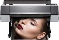 Epson Drucker C11CE40301A0 1
