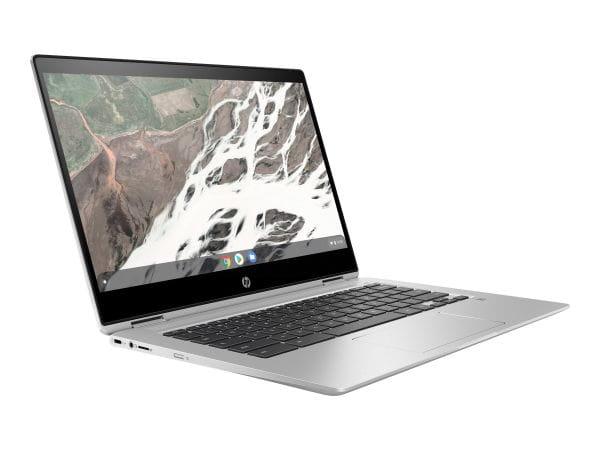 HP Notebooks 6BP67EA#ABD 4