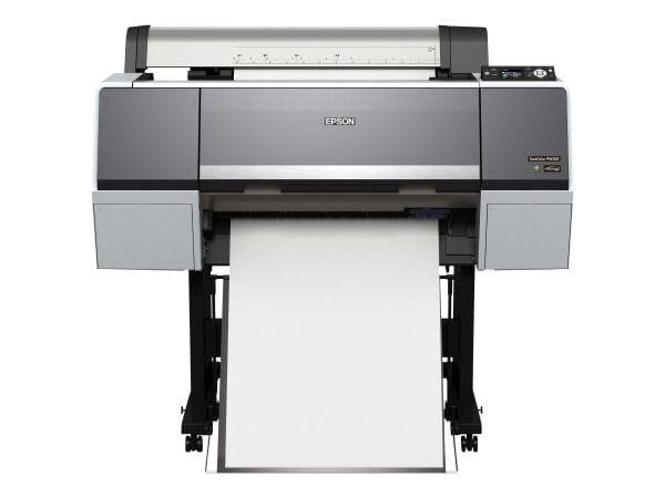 Epson Drucker C11CE41301A0 3