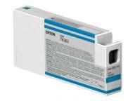 Epson Tintenpatronen C13T636200 1