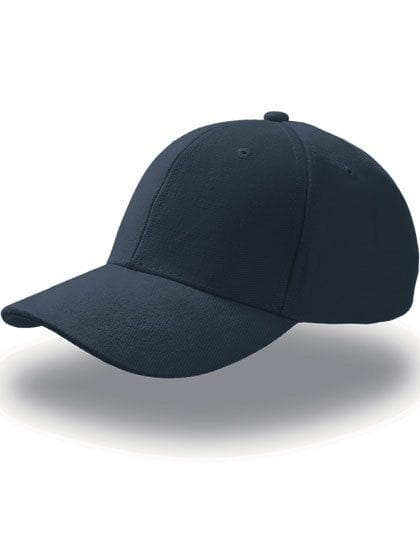Champion Cap Navy