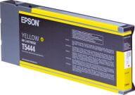 Epson Tintenpatronen C13T614400 3