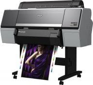 Epson Drucker C11CE39301A3 5