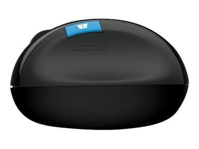 Microsoft Eingabegeräte 5LV-00002 3