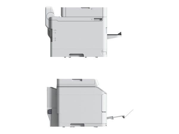 Epson Multifunktionsgeräte C11CG02401PB 4