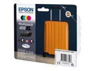 Epson Tintenpatronen C13T05H64010 1