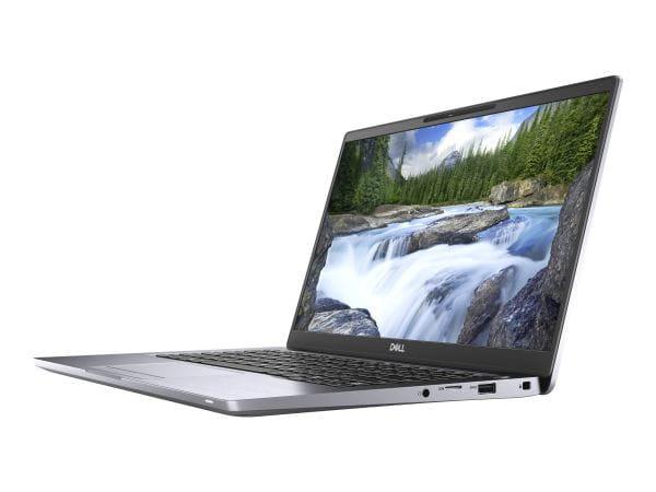 Dell Notebooks 1CDNX 1