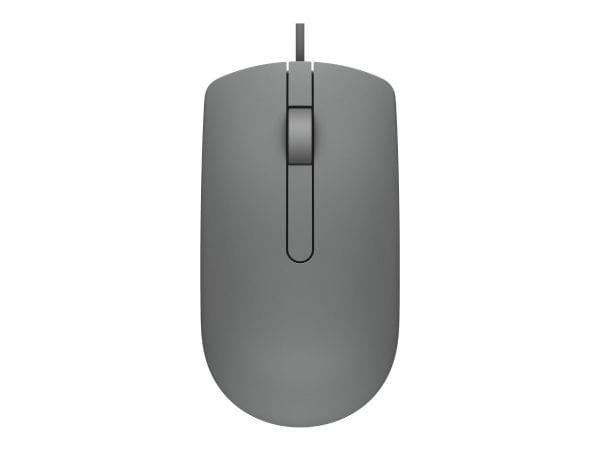 Dell Eingabegeräte 570-AAIT 2